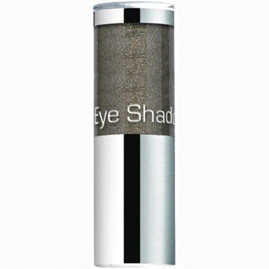 Recharge Fard À Paupières Eye Designer - N°50 Deep Grey Olive ARTDECO