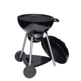 HYBA Barbecue charbon K55