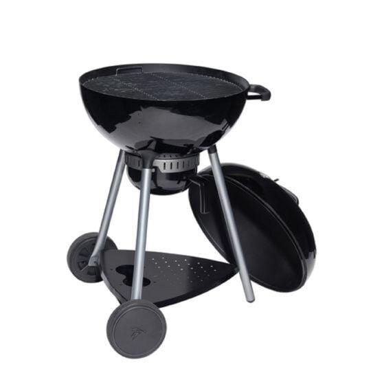 Barbecue charbon K55