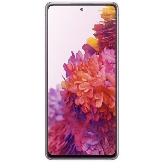 Samsung Galaxy S20 Fe Lavande