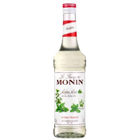 Sirop De Mojito - Arôme Naturel - 70cl MONIN
