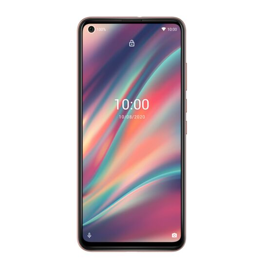 Smartphone Wiko VIEW5 OR