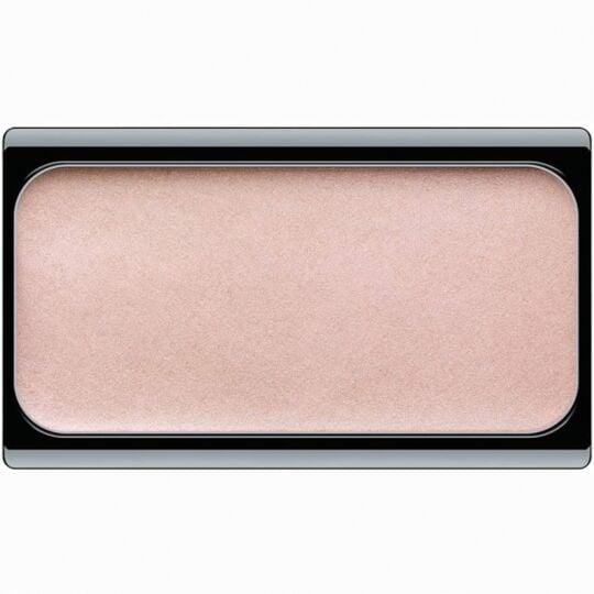 Crème Strobing - N°03 Rose Glow ARTDECO