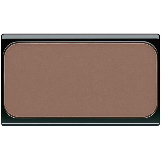 Poudre Contouring - N°21 Dark Chocolate ARTDECO