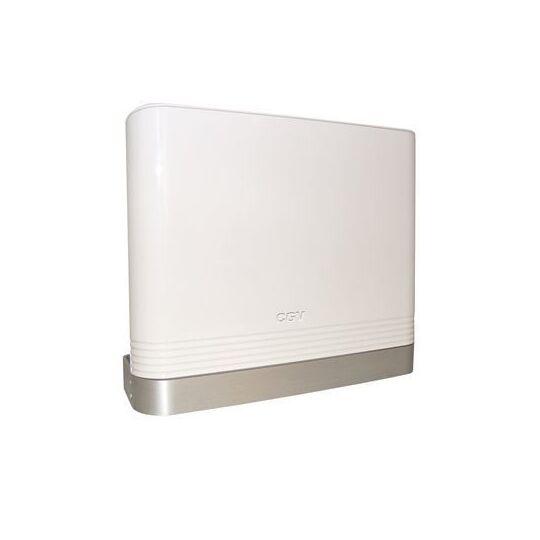 Antenne d'intérieur - 11529 - Blanc