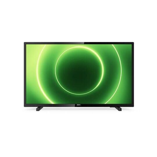 """TV LED HD 32"""" 80 cm - 32PHS6605 - Noir"""