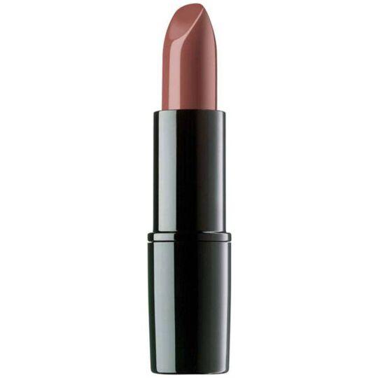Rouge À Lèvres Perfect Color - 20 Sensual Teak ARTDECO