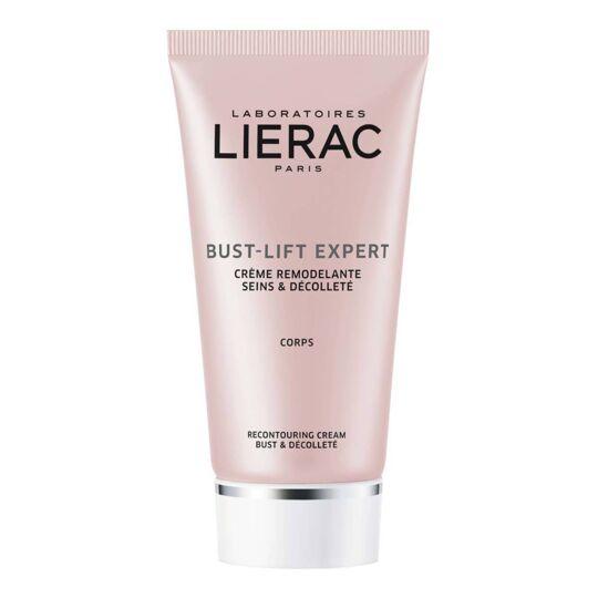 Crème Remodelante Bust Lift Lierac 75ml