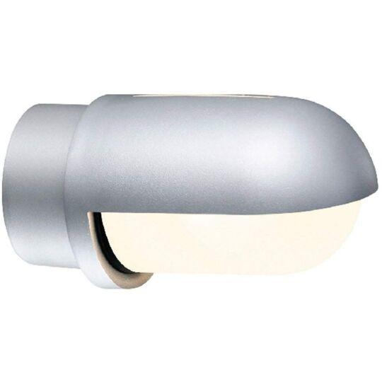 Applique Aluminium Elements 11, Ampoule E27 Non Fournie, Max 60w, Ip44 NORDLUX