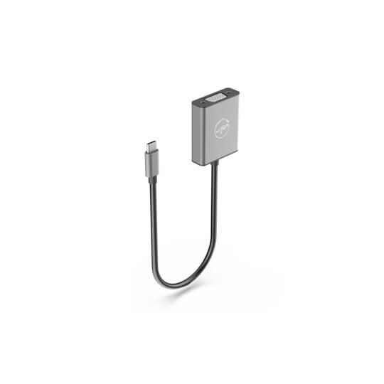 ADAPTATEUR USB-C - VGA