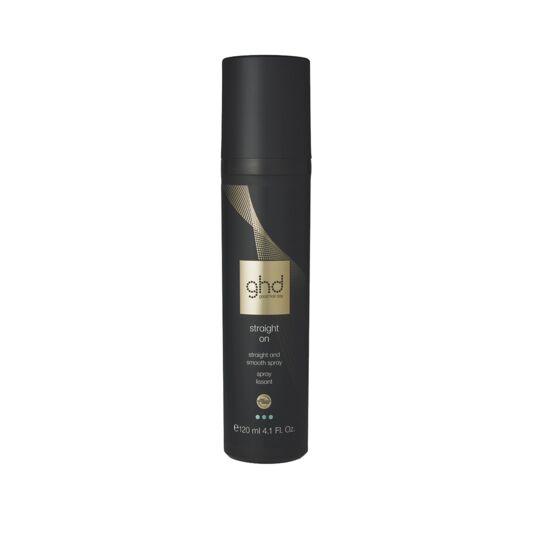 Spray Lissant Straight On Ghd 120ml