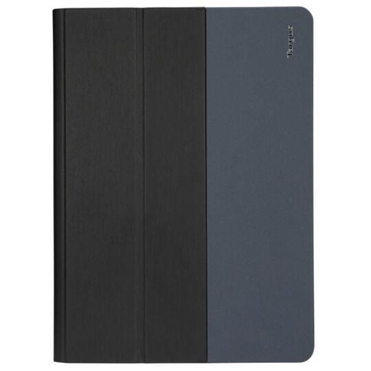 """Housse flexible Fit-n-Grip pour tablette 9-10.5"""" - THZ789GL - Noir"""