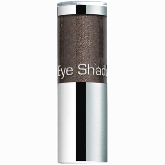 Recharge Fard À Paupières Eye Designer - N°17 Dark Wood ARTDECO
