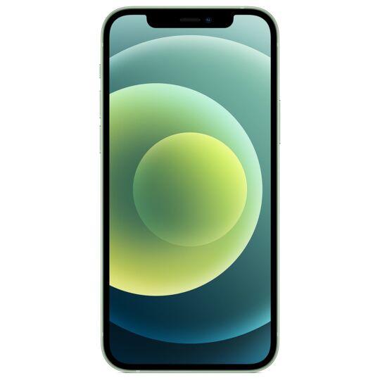 iPhone 12 mini - 64 Go - MGE23F/A - Vert