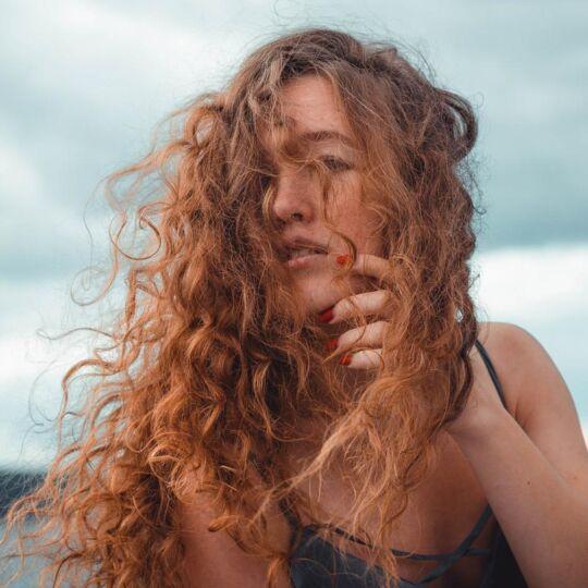 Masque Cheveux Bio Epurevia Cheveux Secs 250 Ml BIOPHYTUM
