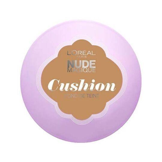 Fond De Teint Cushion Nude Magique - 09 - Beige L'ORÉAL PARIS