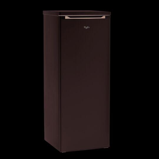 Refrigerateur 1 Porte Wm1552a W A Prix Carrefour