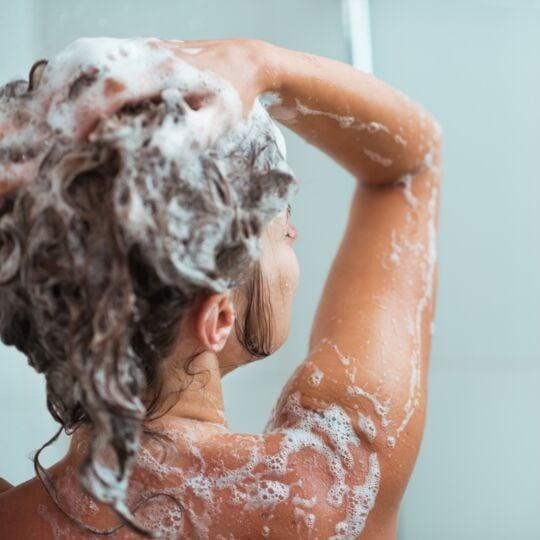 Shampoing Neutre Epurevia Usage Frequent 250 Ml BIOPHYTUM