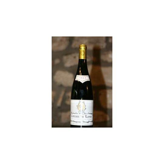 Vin Blanc, Domaine Jean Gaschet 1964 1964