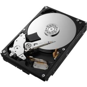 "TOSHIBA Disque dur interne 3.5"" - 2 To - HDWD120EZSTA"