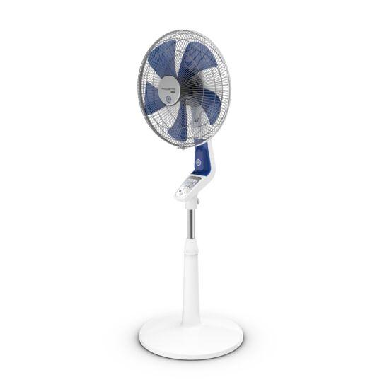 Ventilateur sur pied VU6410F0 ROWENTA