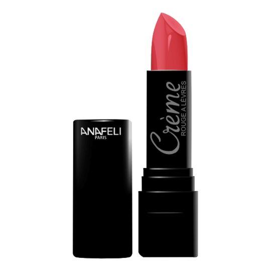 Rouge À Lèvre Crème - N° 03c Corail Rosé ANAF