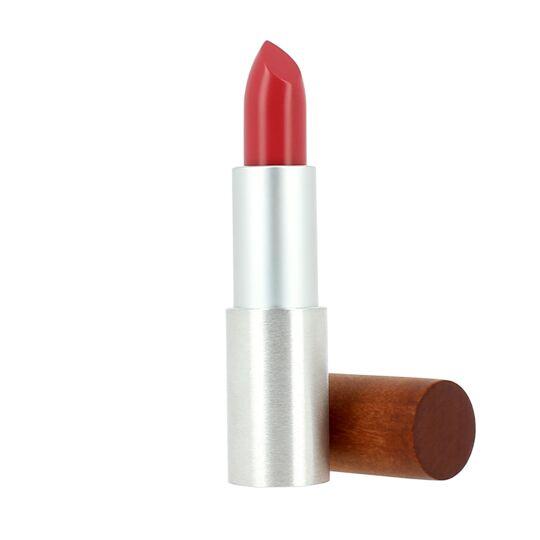 Rouge à lèvres 20 - Bougainvillier COLORISI