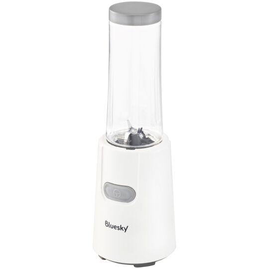 Blender compact - BSB150-19 - Blanc