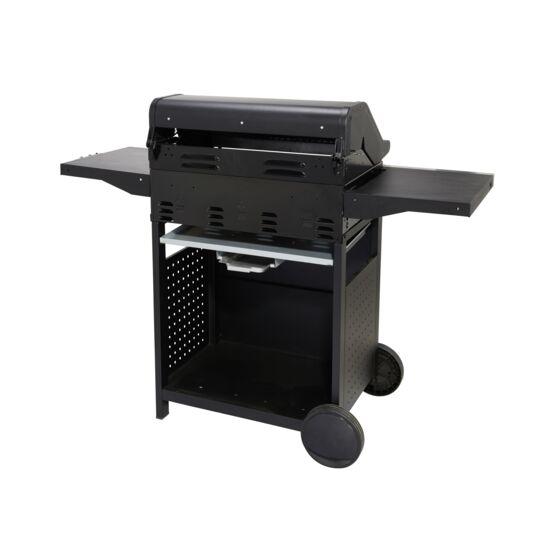 Barbecue gaz HG300