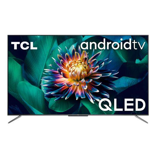 TELEVISEUR 55C715 TCL