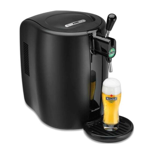 Machine à bière  Beertender - VB310810