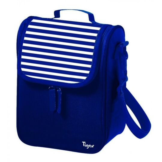 Tigex Sac Nomade Isotherme TIGEX
