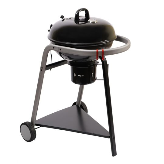 Barbecue Au Charbon De Bois Neka Pyla 46 NEKA