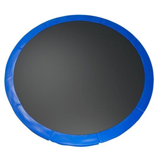 Accessoire De Trampoline Coussin De Protection Pe Bleu Ciel Ø 12ft / 366cm FAST JUMP