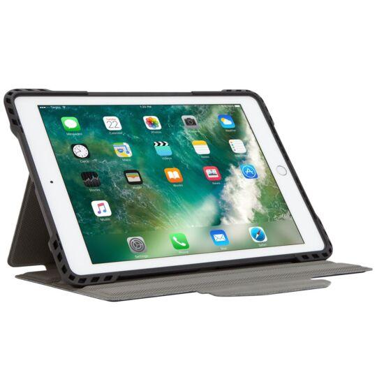 "Etui Pro-Tek pour iPad 9.7"" - THZ737GL - Noir"