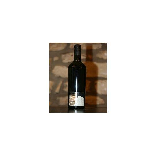 Vin Rouge, Saint Chinian, Coteaux Du Rieu Berloup 1993
