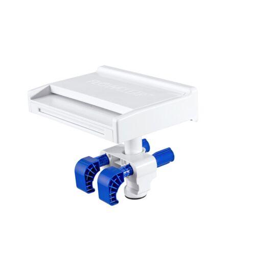 Fontaine Cascade Flowclear™ Pour Piscine Hors Sol Bestway