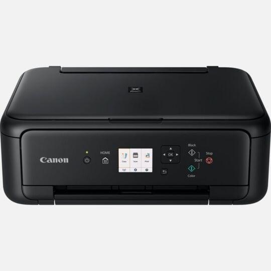 imprimante multi-fonction TS5150