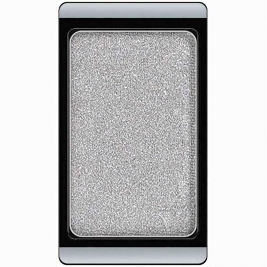 Fard À Paupières - N°06 Pearly Light Silver Grey ARTDECO