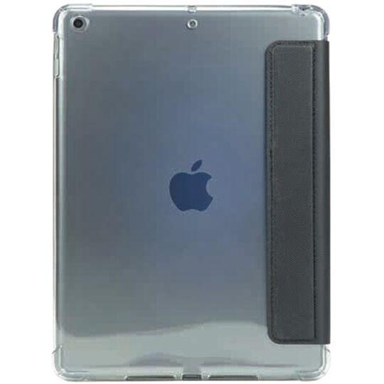 Folio pour iPad 2019 10.2'' Noir