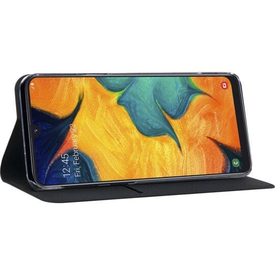 Etui de protection pour Samsung Galaxy A20e - ETUIFGALA20E - Noir