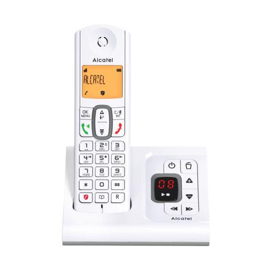 TELEPHONE FIXE ATL1421583 ALCATEL
