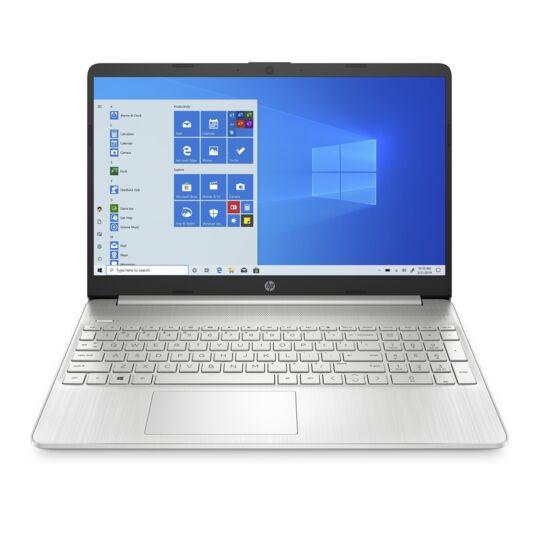 Ordinateur portable Laptop - 15s-eq1095nf - Silver