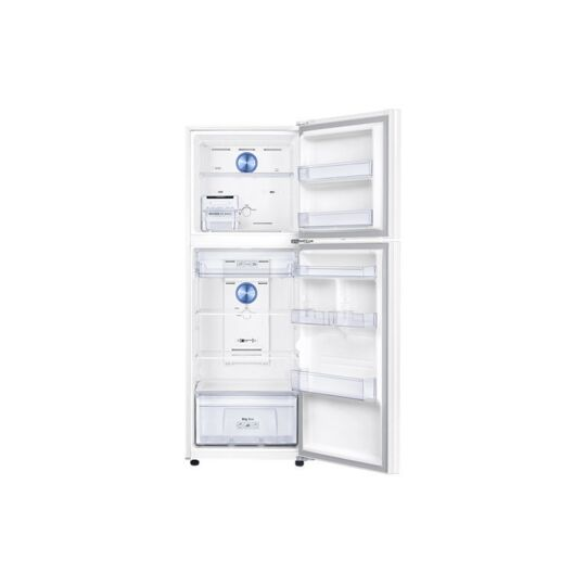 Refrigerateur Congelateur 2 Portes Rt29k5030ww A Prix Carrefour