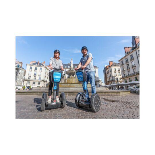 Coups De Cœur À Nantes WONDERBOX