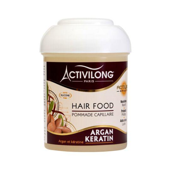 Hair Food Actiliss Activilong ACTIVILONG