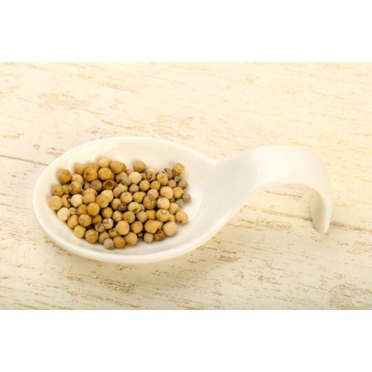 Poivre Vert Bio Fairtrade Igp De Kampot - 50g - Hecosfair HECOSFAIR