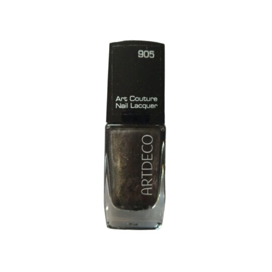 Vernis À Ongles Art Couture - 905 ARTDECO