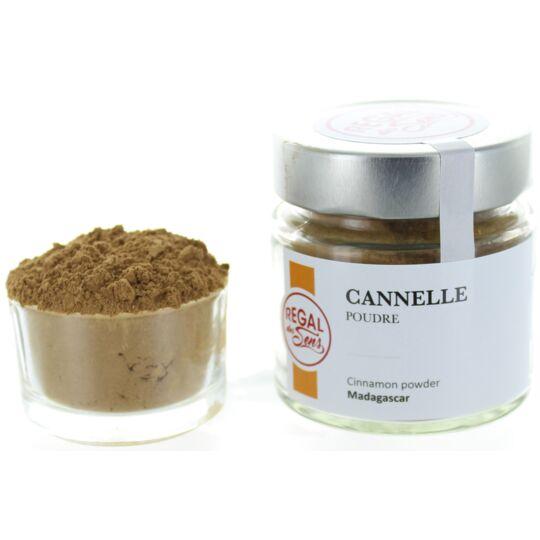Cannelle - Poudre