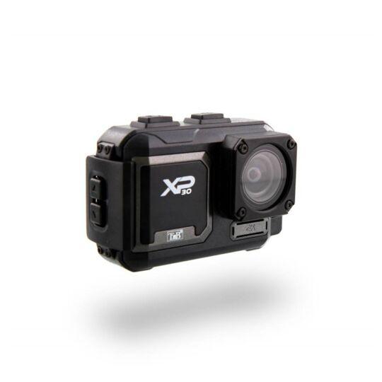 Caméra Sport XP 30 4K - SPCAMXP30 - Noir